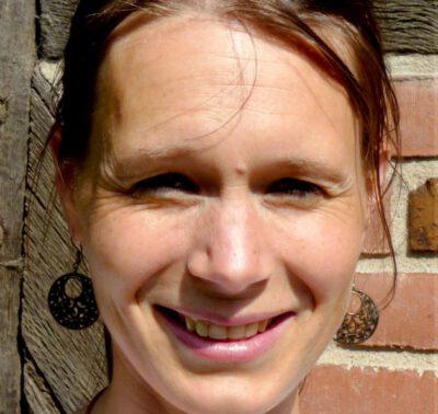 Tanja Herr
