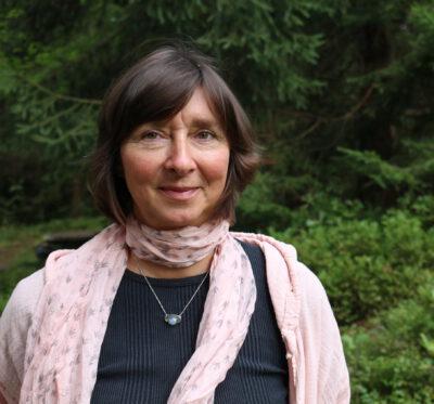 Birgit Heilmann