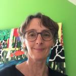 Irene Clausen