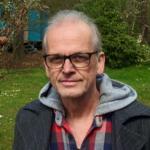 Axel Hahne