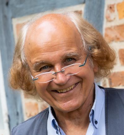Kalle Glaeser